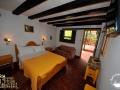 2-habitacion-clasica-hotel-mision-santa-barbara-baricharavive