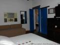 hotelboutiquelosangeles2015-24jpg.jpg