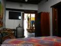 hotelboutiquelosangeles2015-27jpg.jpg