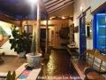 hotelboutiquelosangeles2015-3.jpg