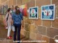 15-inauguracion-11-muestra-de-artes-capilla-santa-barbara-barichara-2020