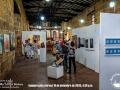 17-inauguracion-11-muestra-de-artes-capilla-santa-barbara-barichara-2020