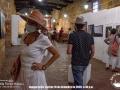 22-inauguracion-11-muestra-de-artes-capilla-santa-barbara-barichara-2020