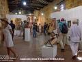 24-inauguracion-11-muestra-de-artes-capilla-santa-barbara-barichara-2020
