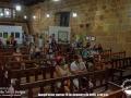 28-inauguracion-11-muestra-de-artes-capilla-santa-barbara-barichara-2020
