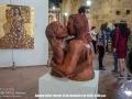 7-inauguracion-11-muestra-de-artes-capilla-santa-barbara-barichara-2020