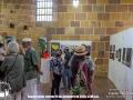 9-inauguracion-11-muestra-de-artes-capilla-santa-barbara-barichara-2020