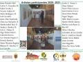 postal-del-recuerdo-11-muestra-de-artes-capilla-santa-barbara-barichara-2020-2