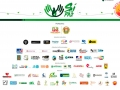 programademanofestiver2016-patrocinadores