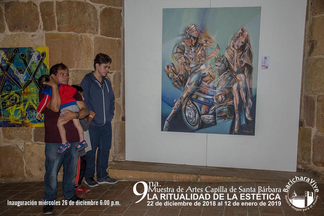 19-inauguracion-9na-muestrade-artes-capilla-santa-barbara-barichara-dic-2018