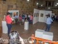 13-inauguracion-9na-muestrade-artes-capilla-santa-barbara-barichara-dic-2018