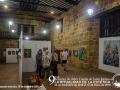 22-inauguracion-9na-muestrade-artes-capilla-santa-barbara-barichara-dic-2018
