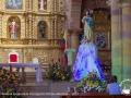 inauguracion-navidad-parroquia-barichara-2017-2