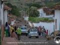 inauguracion-navidad-parroquia-barichara-2017-1