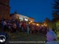 inauguracion-navidad-parroquia-barichara-2017-10