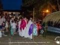 inauguracion-navidad-parroquia-barichara-2017-11