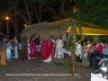 inauguracion-navidad-parroquia-barichara-2017-12