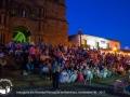 inauguracion-navidad-parroquia-barichara-2017-13