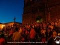 inauguracion-navidad-parroquia-barichara-2017-14