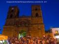inauguracion-navidad-parroquia-barichara-2017-15