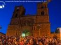 inauguracion-navidad-parroquia-barichara-2017-16