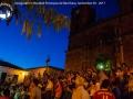 inauguracion-navidad-parroquia-barichara-2017-17