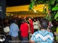 inauguracion-navidad-parroquia-barichara-2017-18