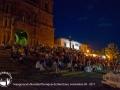 inauguracion-navidad-parroquia-barichara-2017-19