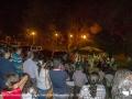 inauguracion-navidad-parroquia-barichara-2017-20