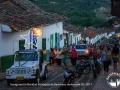 inauguracion-navidad-parroquia-barichara-2017-3