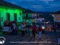 inauguracion-navidad-parroquia-barichara-2017-4