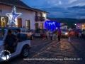 inauguracion-navidad-parroquia-barichara-2017-6