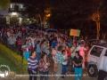 inauguracion-navidad-parroquia-barichara-2017-8