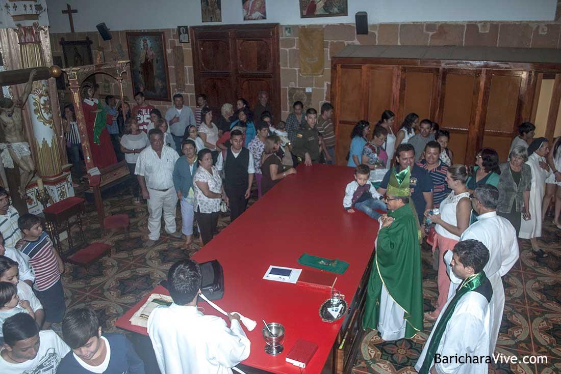 inauguracionsalonparroquialymuseoartereligioso-26.jpg