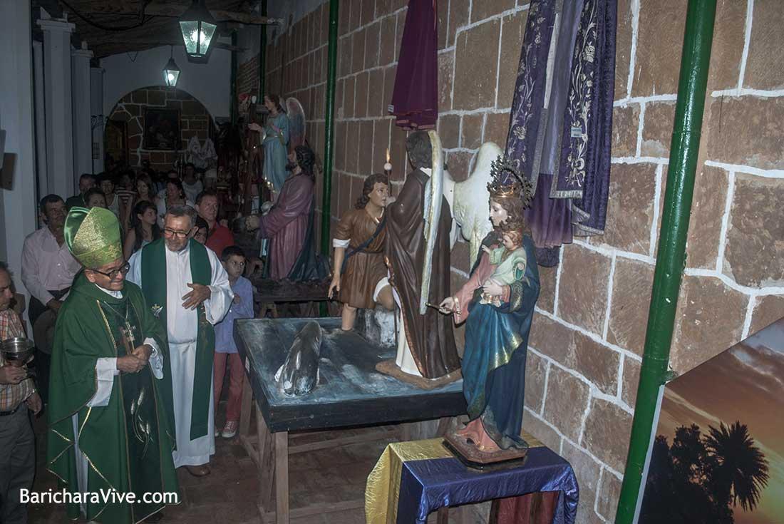inauguracionsalonparroquialymuseoartereligioso-3.jpg