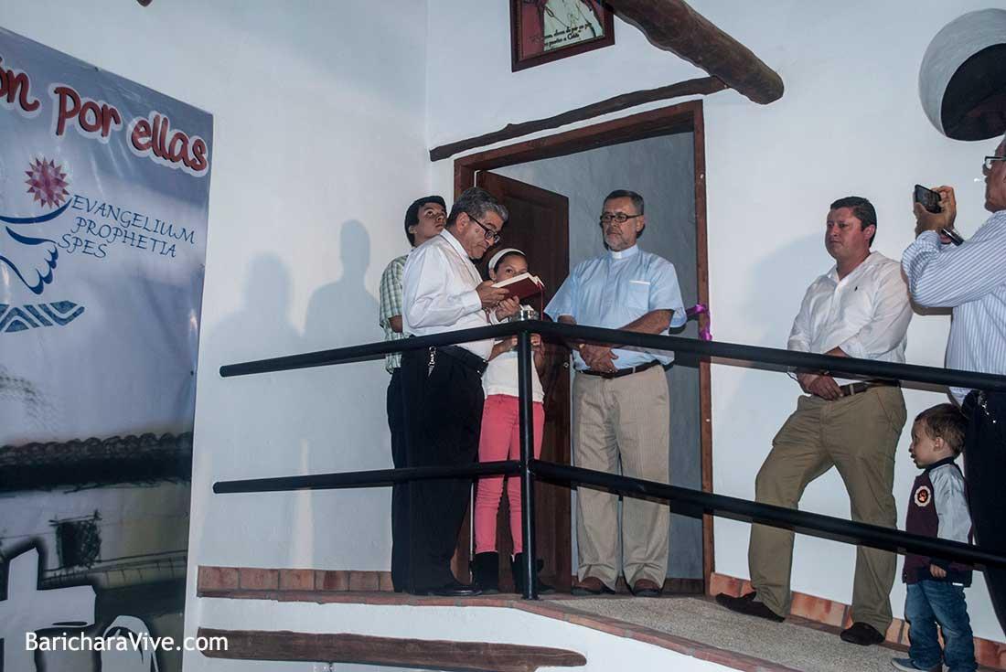 inauguracionsalonparroquialymuseoartereligioso-30.jpg