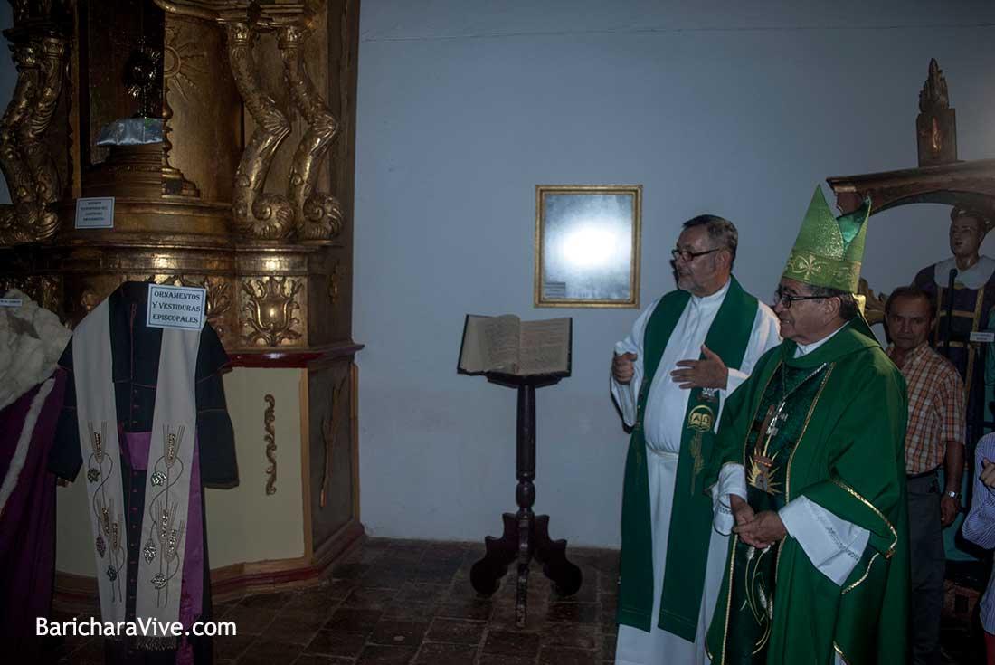 inauguracionsalonparroquialymuseoartereligioso-4.jpg