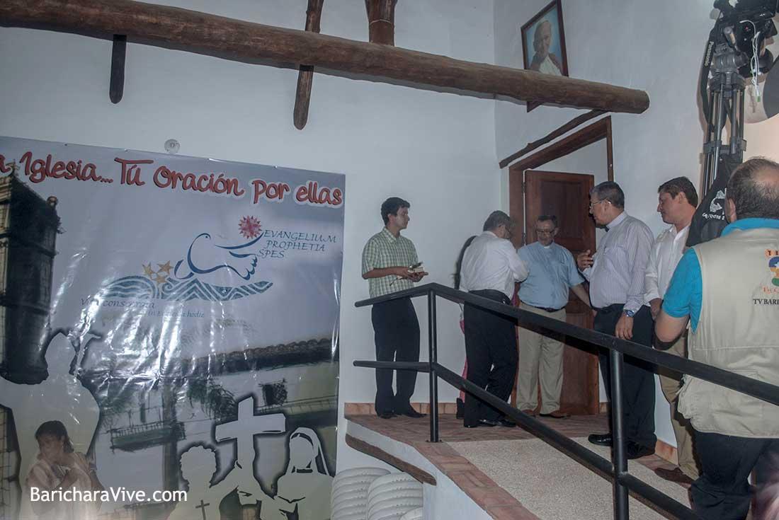 inauguracionsalonparroquialymuseoartereligioso-43.jpg