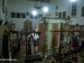 inauguracionsalonparroquialymuseoartereligioso-11.jpg