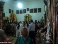 inauguracionsalonparroquialymuseoartereligioso-14.jpg