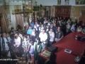 inauguracionsalonparroquialymuseoartereligioso-23.jpg
