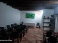 inauguracionsalonparroquialymuseoartereligioso-27.jpg