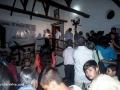 inauguracionsalonparroquialymuseoartereligioso-29.jpg