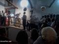 inauguracionsalonparroquialymuseoartereligioso-34.jpg