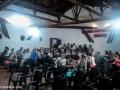 inauguracionsalonparroquialymuseoartereligioso-50.jpg