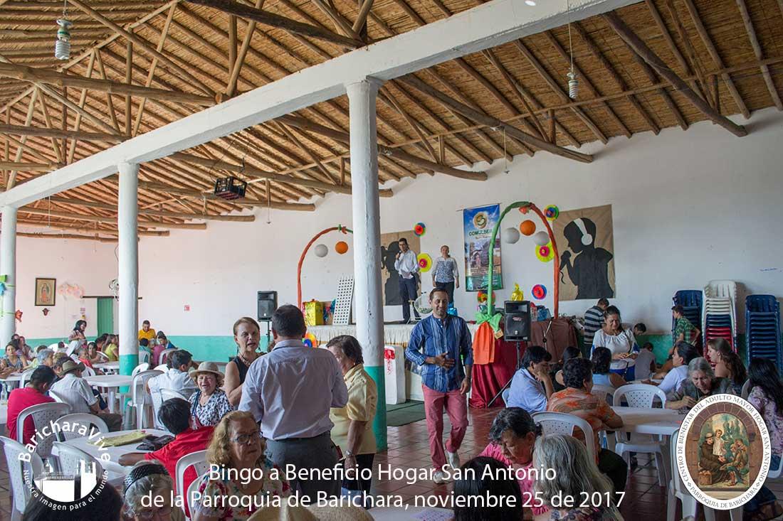 bingo-hogar-san-antonio-baricharavive13