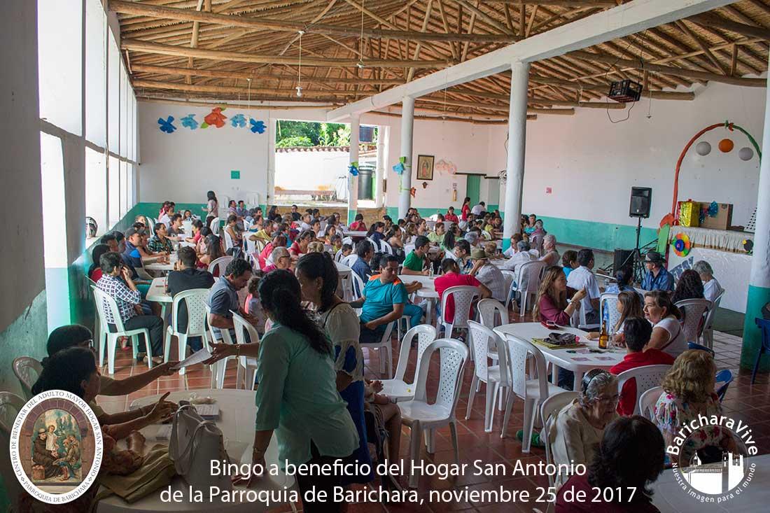 bingo-hogar-san-antonio-baricharavive19