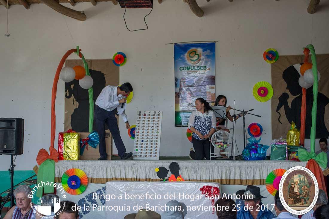bingo-hogar-san-antonio-baricharavive20