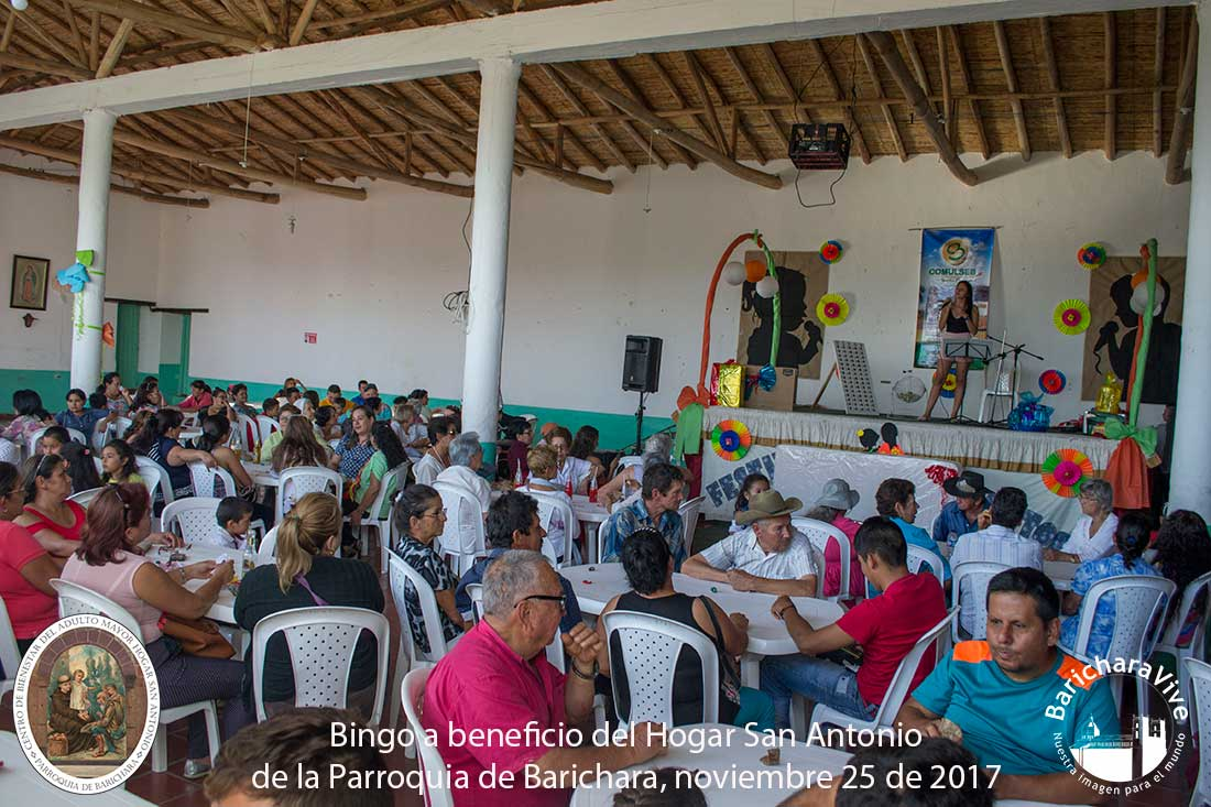 bingo-hogar-san-antonio-baricharavive28