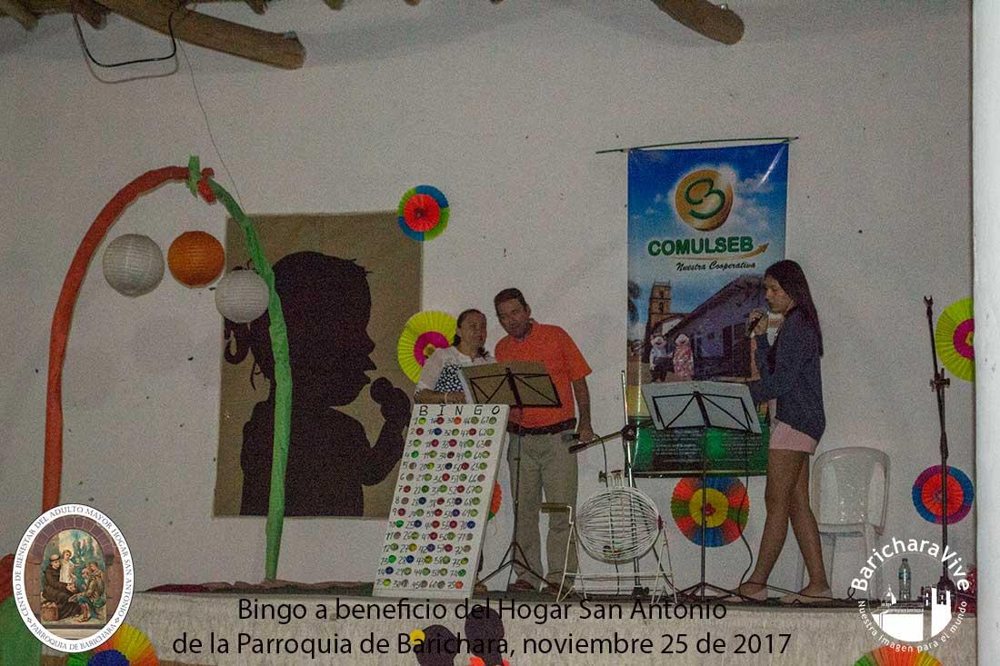 bingo-hogar-san-antonio-baricharavive34